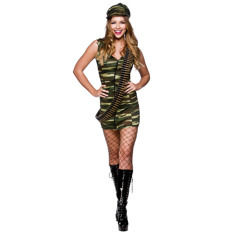 Army teen sex movies — photo 2