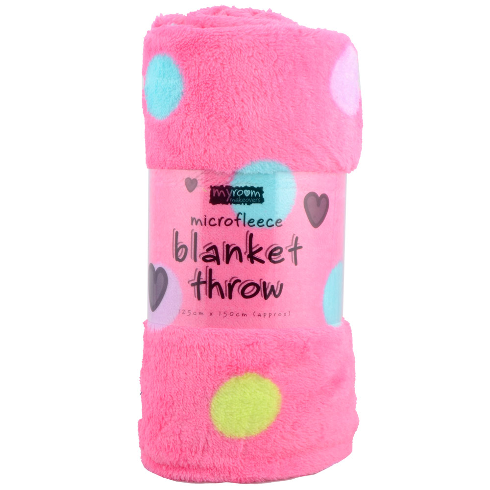 Find great deals on eBay for kids blanket throw. Shop with confidence.