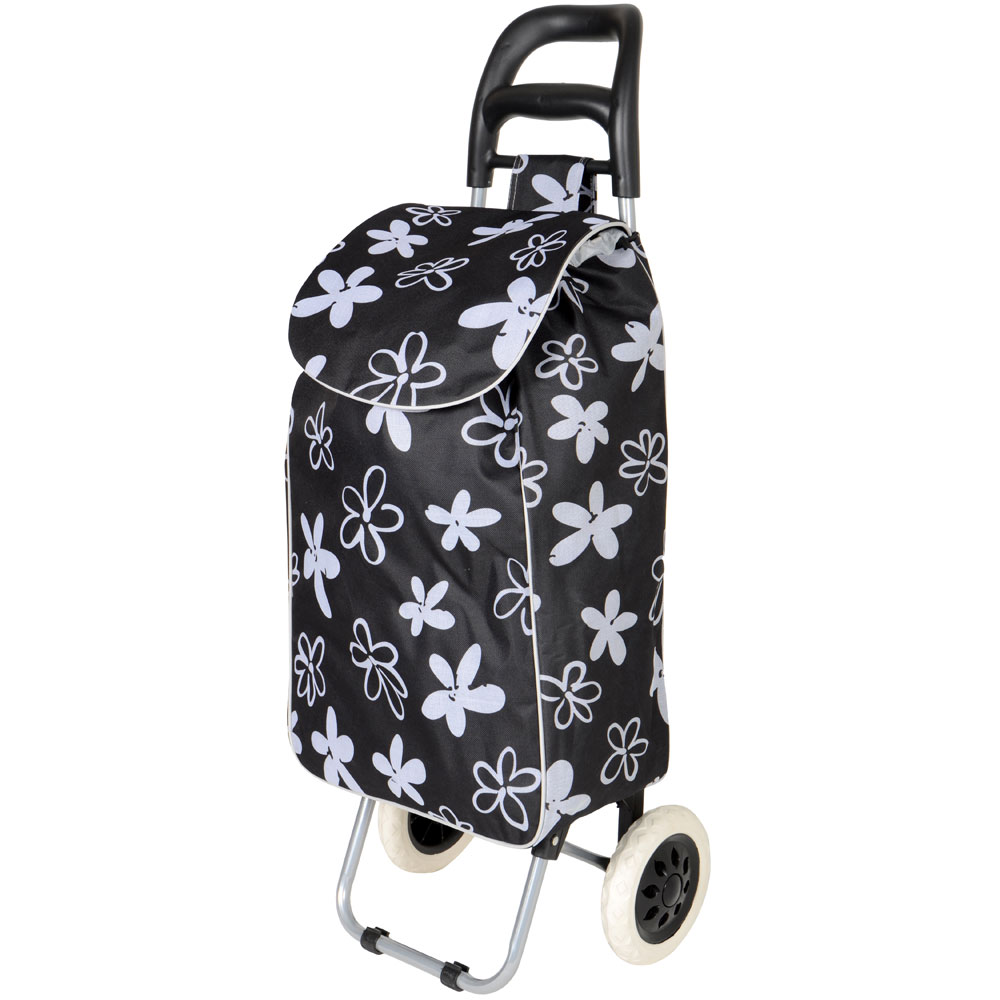 17253653 together with Winnie Wagon in addition 36b168123afe36fb also Shopping Carts C 23 additionally 201239484152. on folding shopping carts target