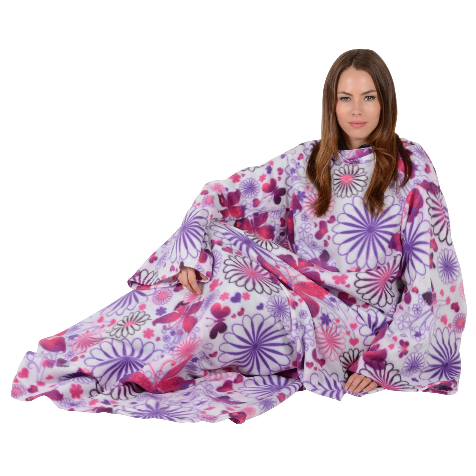Snuggie Blankets. Sort & Refine . Showing 40 of 208 results that match your query Product - CozySnuggie Blankets. Sort & Refine . Showing 40 of 208 results that match your query Product - CozySnuggleSleeved Fleece WrapSnuggie Blankets. Sort & Refine . Showing 40 of 208 results that match your query Product - CozySnuggie Blankets. Sort & Refine . Showing 40 of 208 results that match your query Product - CozySnuggleSleeved Fleece WrapBlanket-Snuggie Blankets. Sort & Refine . Showing 40 of 208 results that match your query Product - CozySnuggie Blankets. Sort & Refine . Showing 40 of 208 results that match your query Product - CozySnuggleSleeved Fleece WrapSnuggie Blankets. Sort & Refine . Showing 40 of 208 results that match your query Product - CozySnuggie Blankets. Sort & Refine . Showing 40 of 208 results that match your query Product - CozySnuggleSleeved Fleece WrapBlanket-Adultand Youth Sizes
