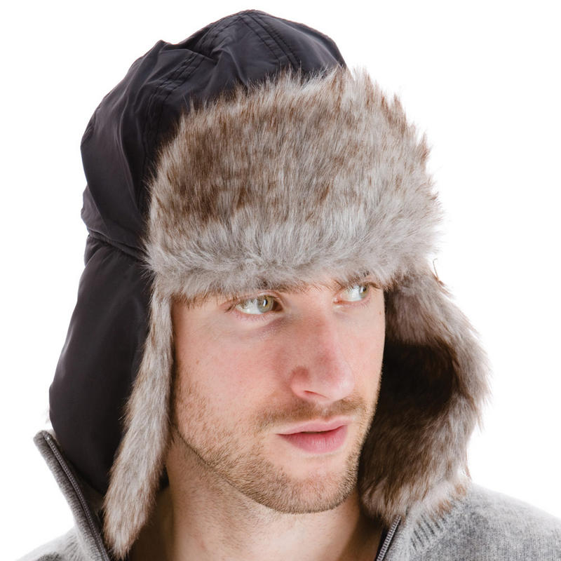 You searched for: trapper hat ear! Etsy is the home to thousands of handmade, vintage, and one-of-a-kind products and gifts related to your search. No matter what you're looking for or where you are in the world, our global marketplace of sellers can help you find unique and affordable options. Let's get started!