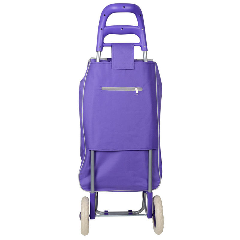 8f169c7b674dbcdd besides 160910880356 moreover 271SBC1521BK likewise 10740610 also 15387354. on collapsible grocery cart