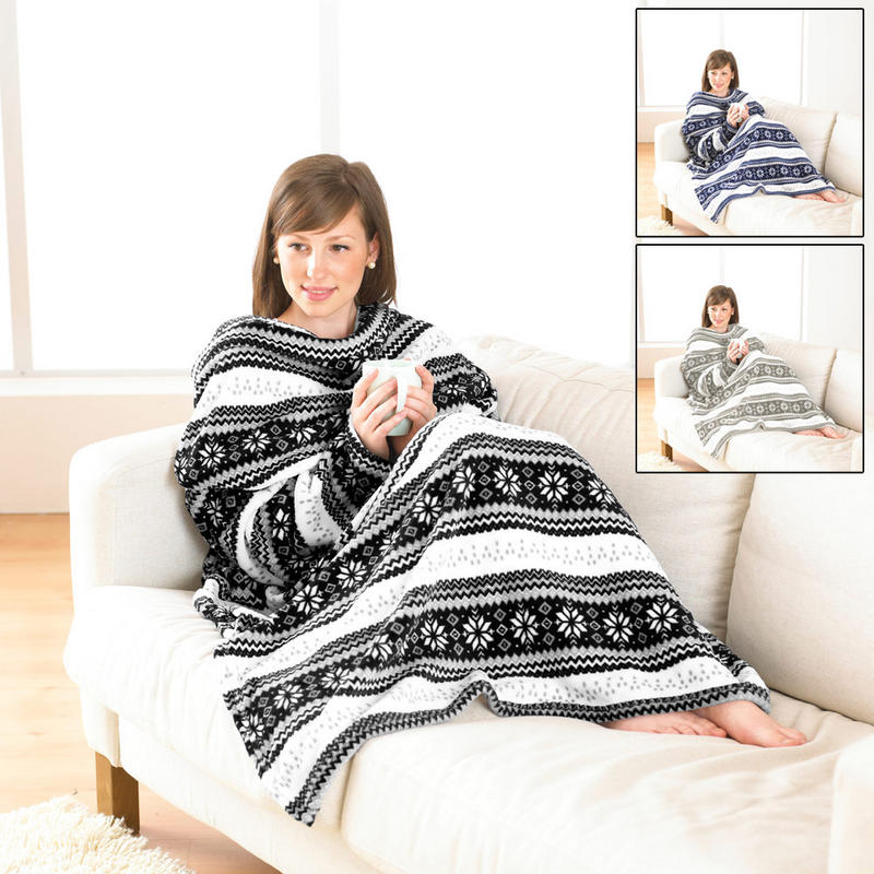 Nordic Microfleece TV Leisure Sofa Throw Snuggle Blanket  : lrgBLS118227 M1000 from www.xs-stock.co.uk size 800 x 800 jpeg 104kB