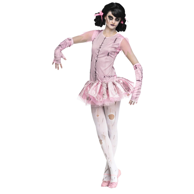 Childrens-zombie-ballerina