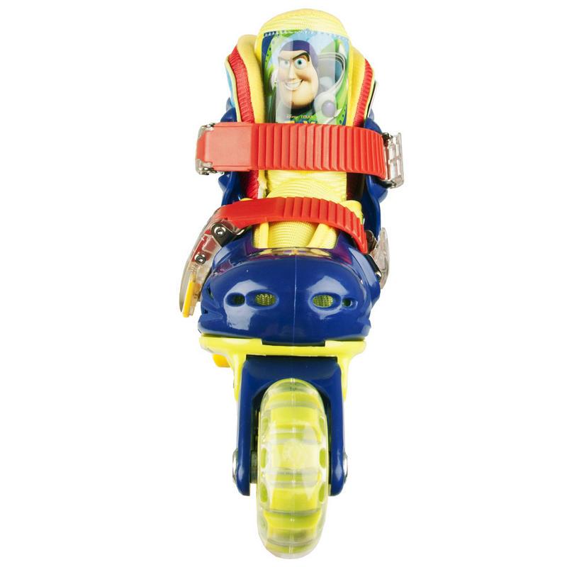 Rollerblades And Toys : Roller blades toys adult xxx pornstars