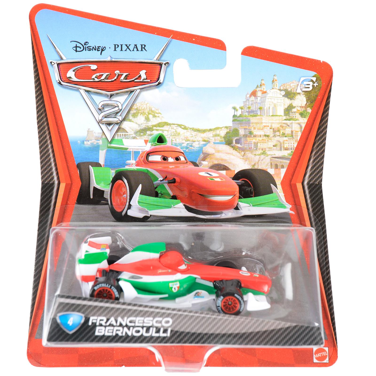 Carz Toys 97