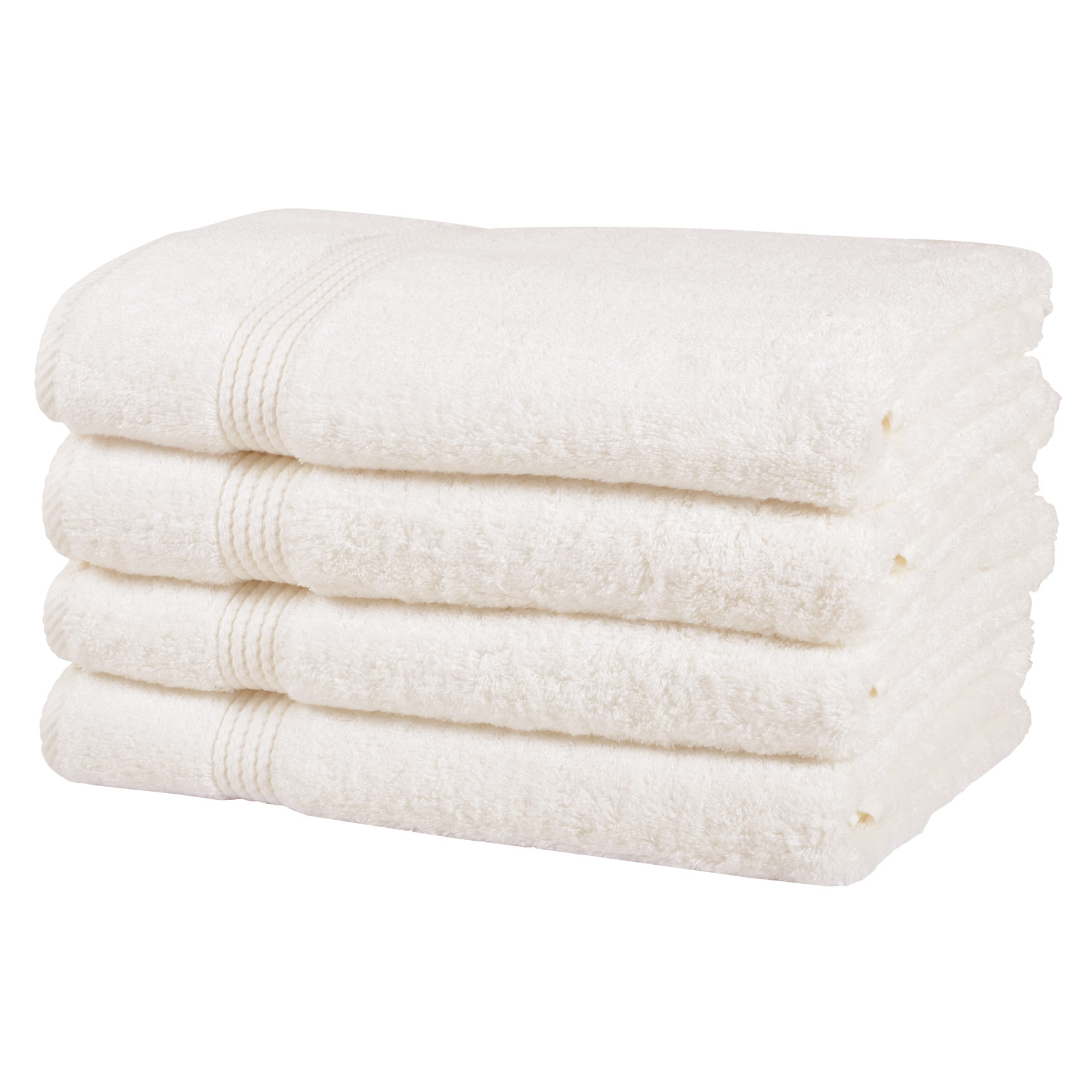 Towels amp Bath Sheets  Bathroom Hand amp Guest Towels  MampS