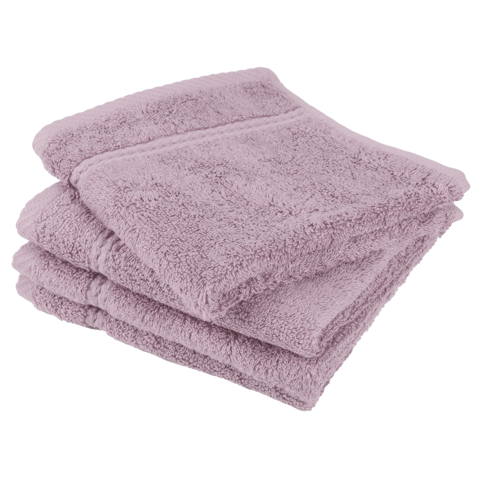 Free Shipping on Many Items! Shop from the world's largest selection and best deals for Bath Hand Towels. Shop with confidence on eBay!
