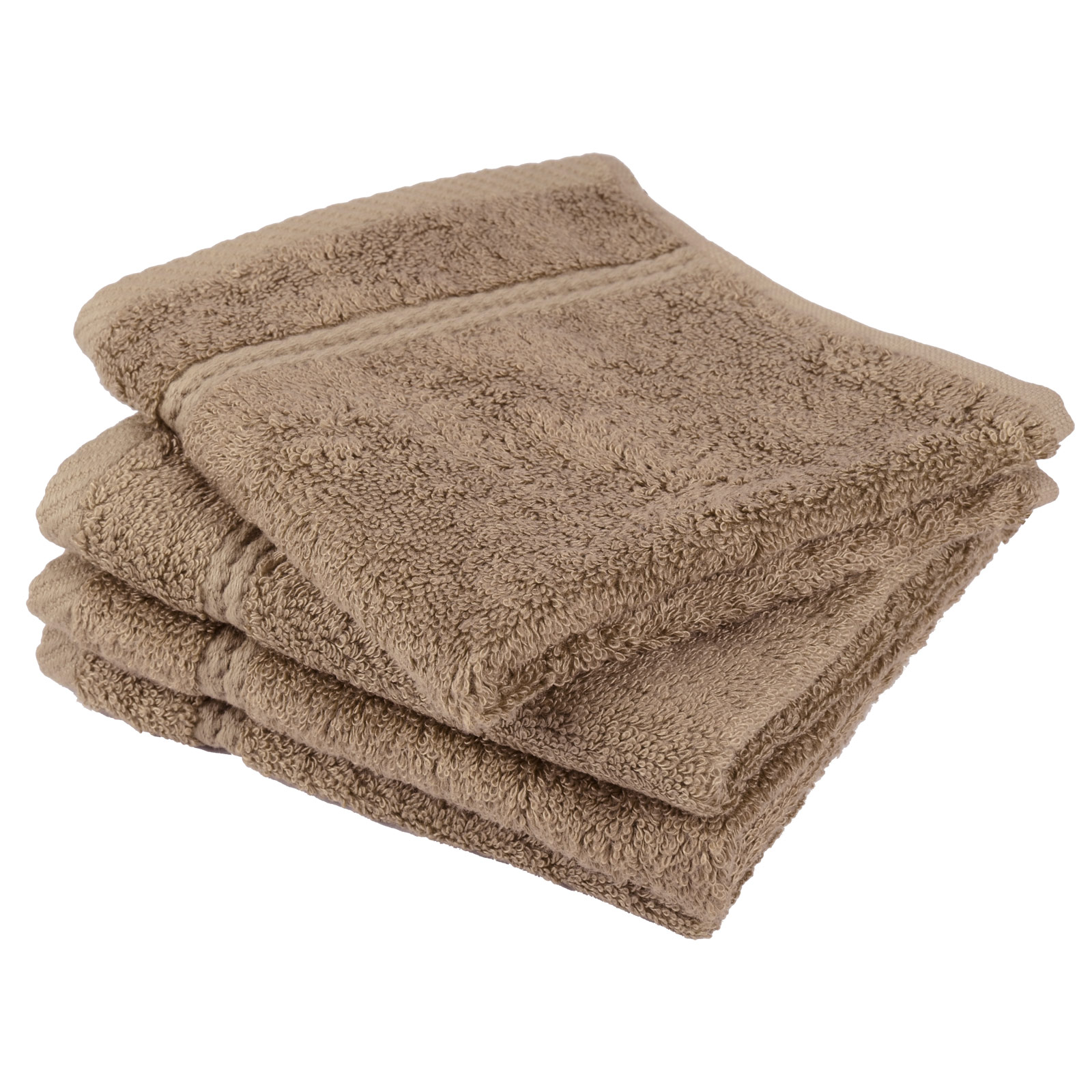Bathroom Linen Bath Sheet Bath Towel Hand Towels Face