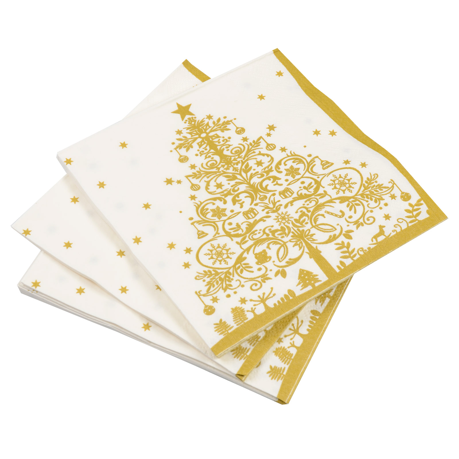 Design your own Affordable Personalized Party Napkins for any event printed fast!