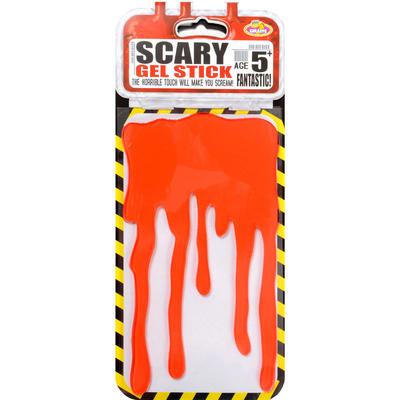 Wholesale Job Lot 48x Stickers Dripping Blood Splat Decor Halloween Decorations