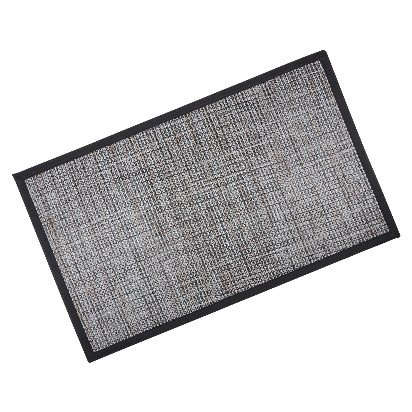 Kitchen Floor Mat Large 76 X 46cm Size