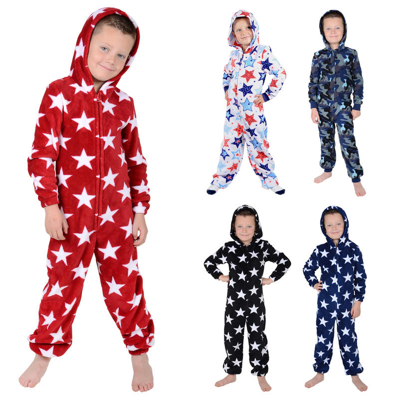 With our selection of sleepsuits, onesies, and babygrows from brands like Babaluno, your little one is sure to love what they wear. Comfort and quality are our priority, with style never far behind, because no matter what, your baby deserves the best.