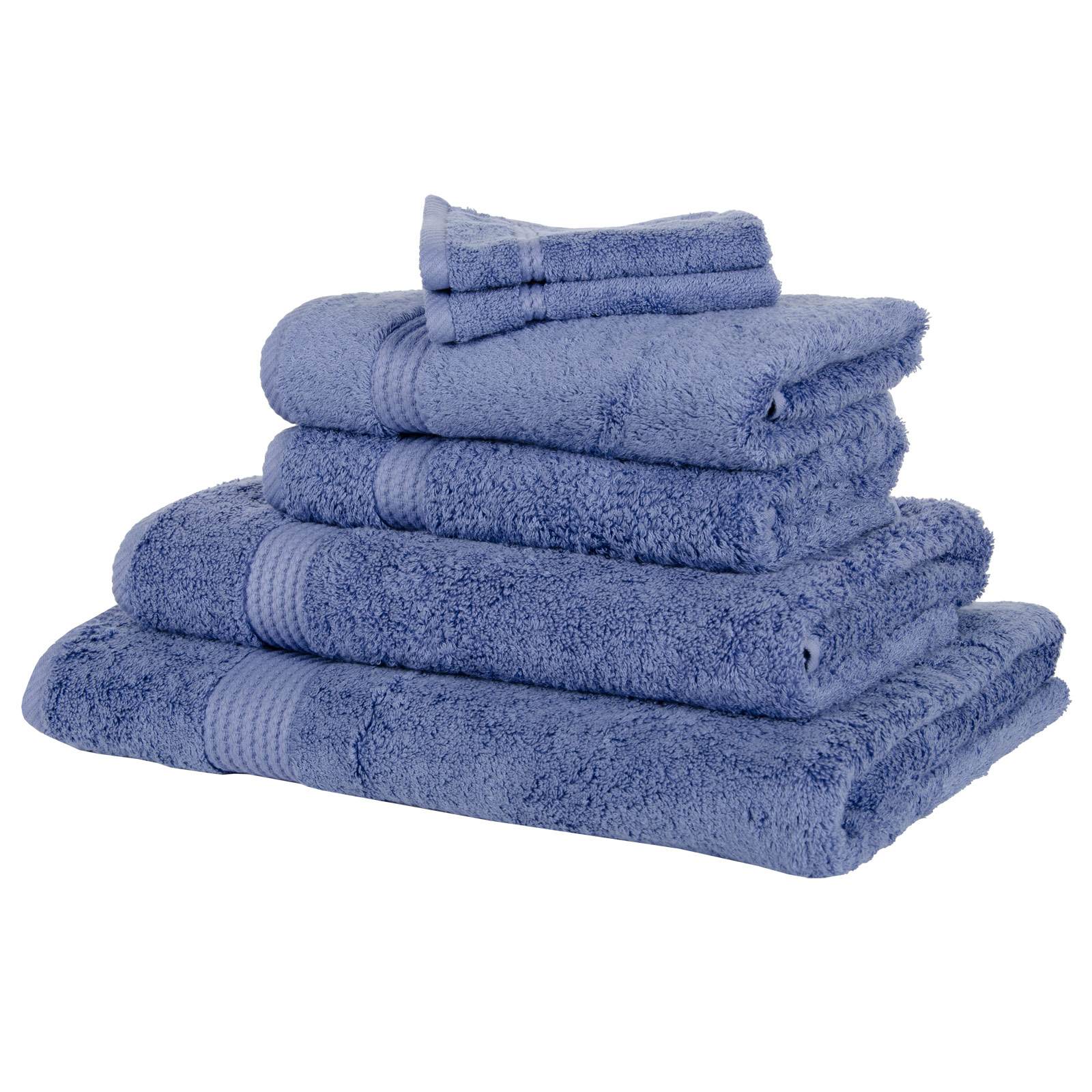 Luxury Bathrooms Egypt luxury soft bamboo bathroom bath linen face cloth flannel sheet