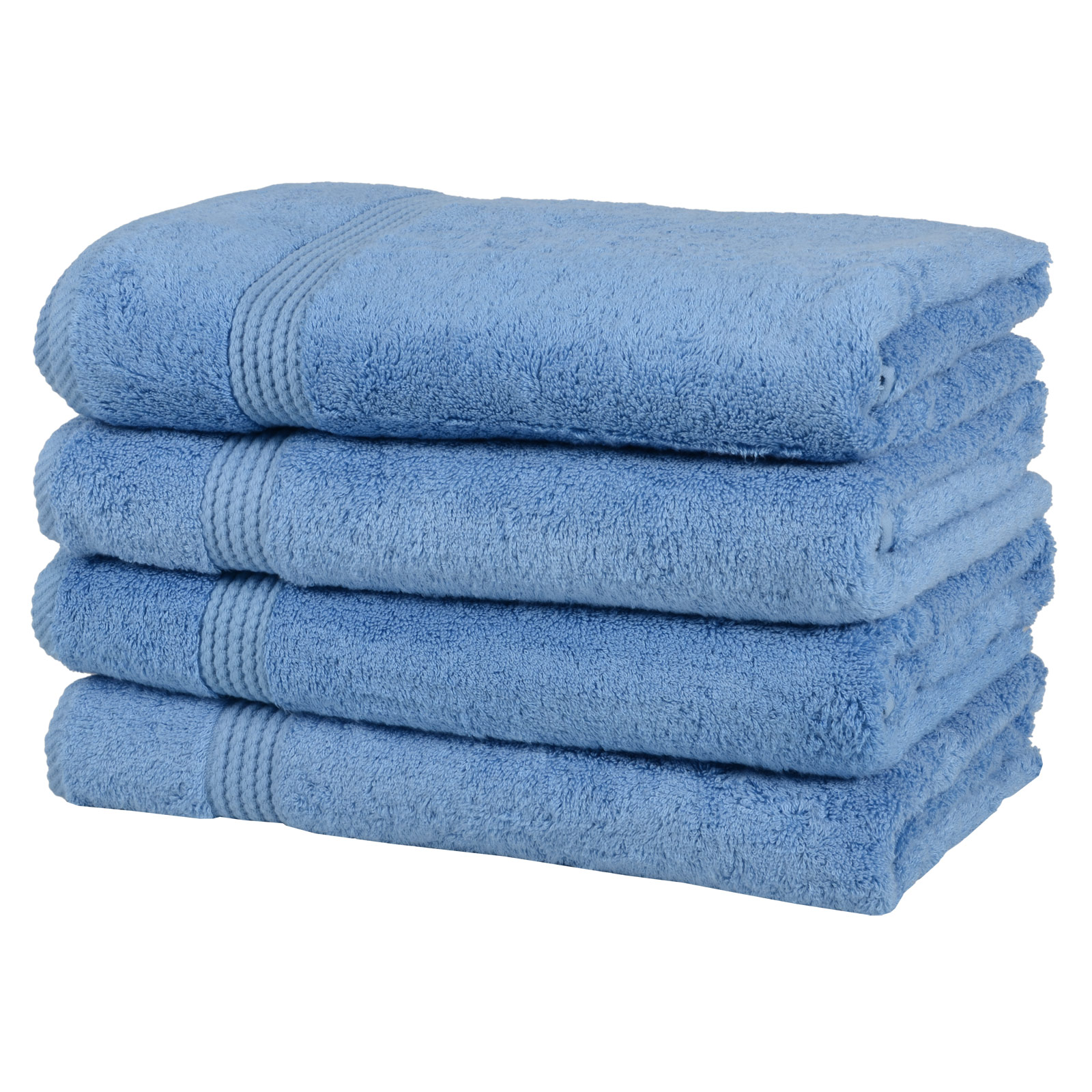 bamboo bliss super soft high quality bamboo bath towels in 22 gorgeous colours ebay