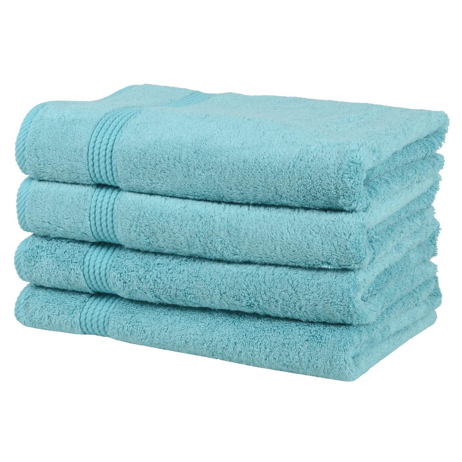 Bamboo Bliss Super Soft High Quality Bamboo Bath Towels In 22 ...