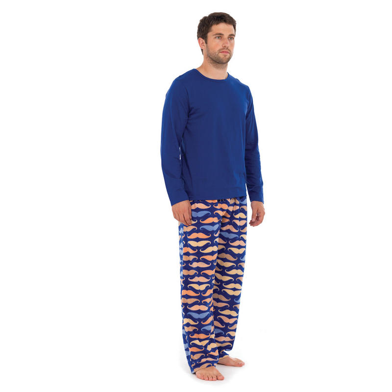 Free shipping on men's lounge & pajamas on sale at dvlnpxiuf.ga Shop the best brands on sale at dvlnpxiuf.ga Totally free shipping & returns.