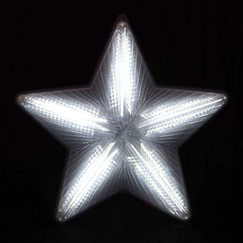 3d pvc star wall plaque crimbo xmas decoration new for 3d star christmas decoration