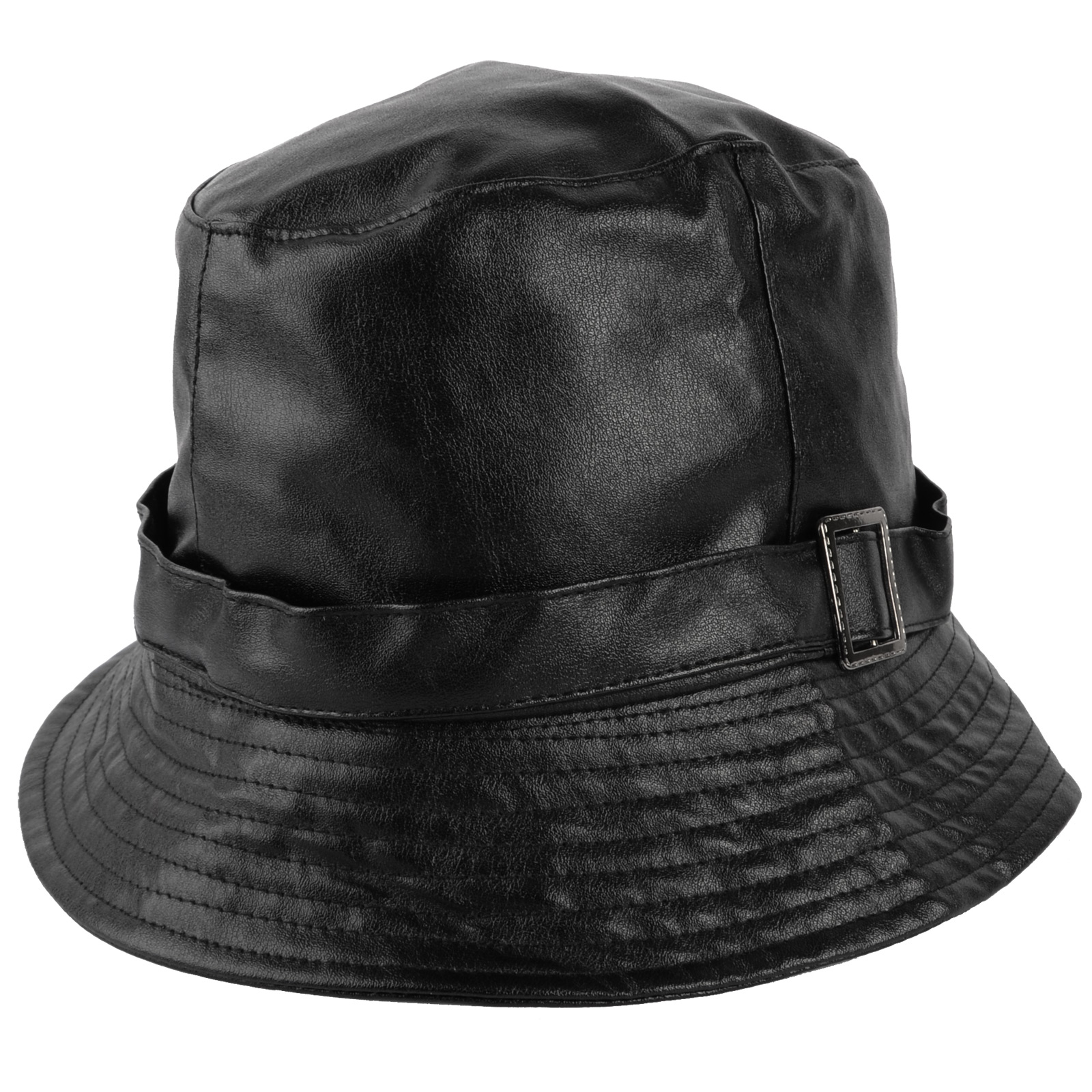 Free shipping and returns on Women's Leather (Genuine) Hats at buzz24.ga