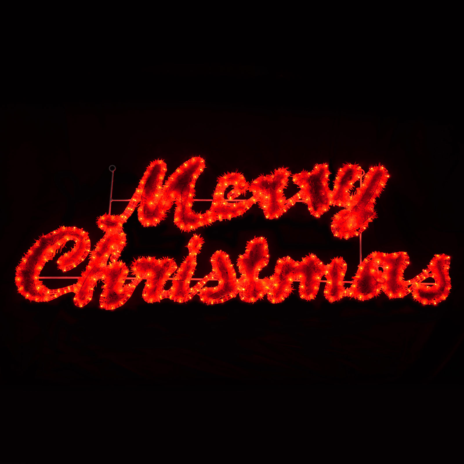 Homemade Christmas Stockings For Sale