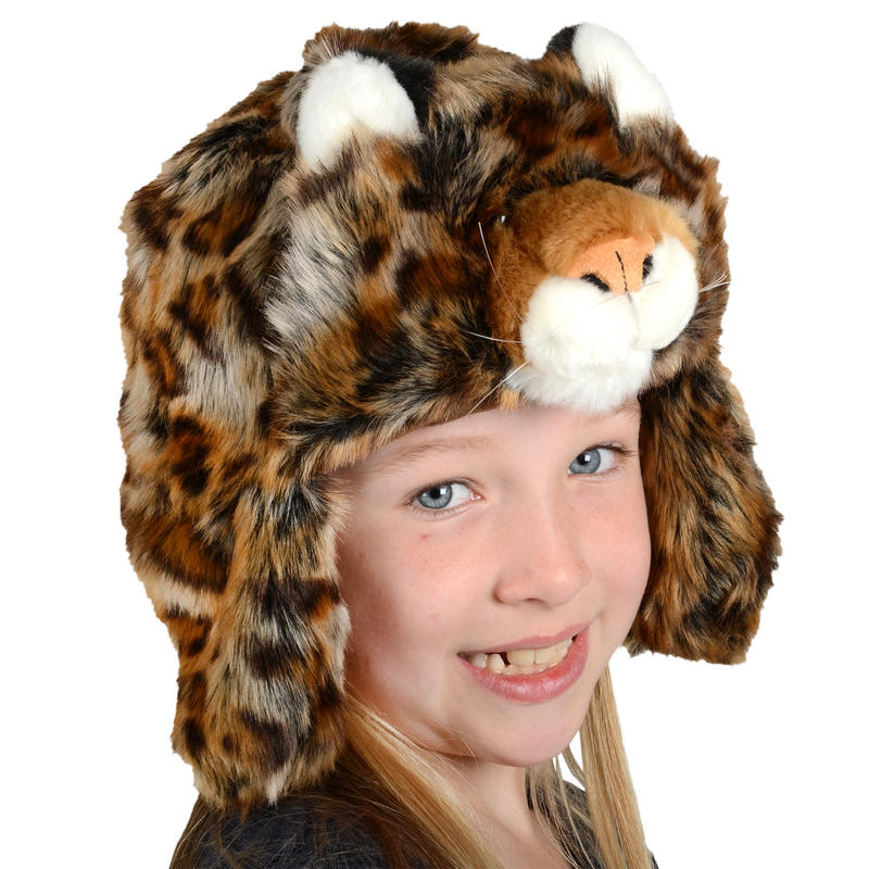 High-quality plush Snow Leopard headband with ears and clip-on tail. Wildlife Tree Plush Zoo Animal Ears Headband for Animal Costumes and Cosplay or Theatre. by Wildlife Tree. $ Great costume hat for Halloween. Halloween Costume Snow Leopard Animal Anime Hood Cosplay Party with Paws and Ears Zipper Pocket. by HatButik.