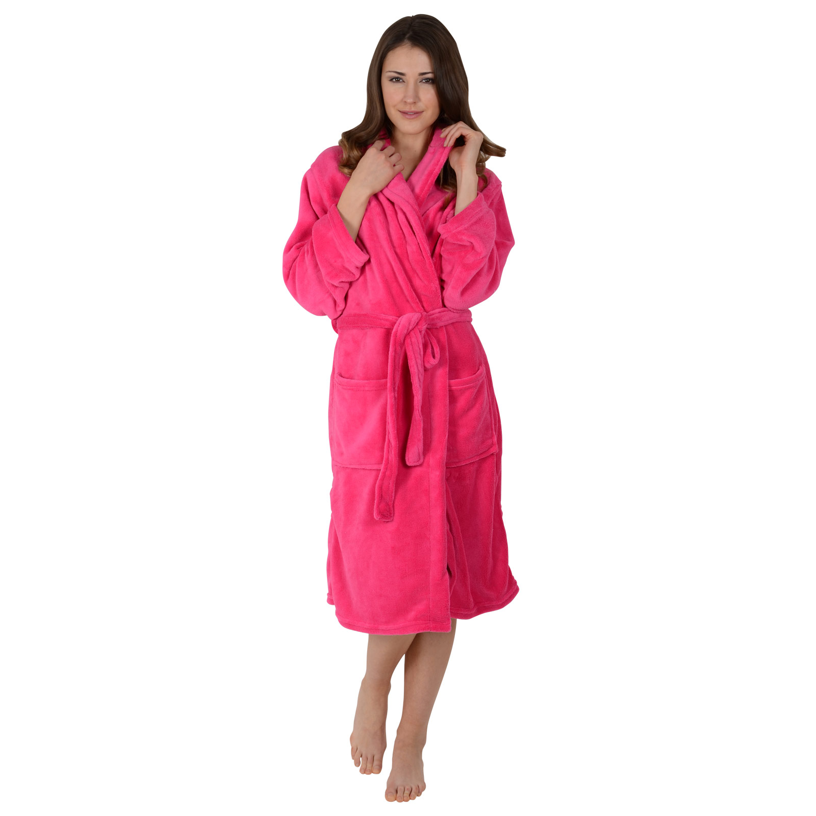 Online shopping for Dressing Gowns from a great selection at Clothing Store.
