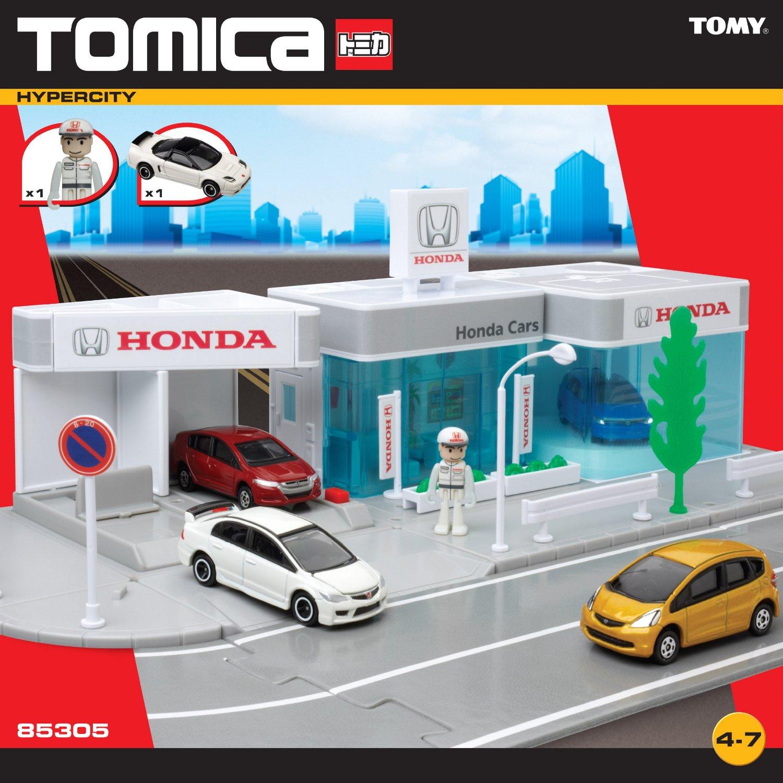 Toy Car Garage Door Www Imgkid Com The Image Kid Has It