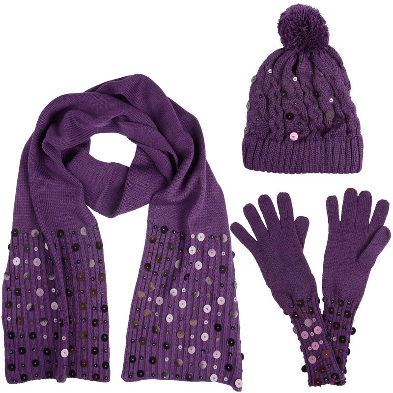 Find great deals on eBay for womens scarf and glove set. Shop with confidence.