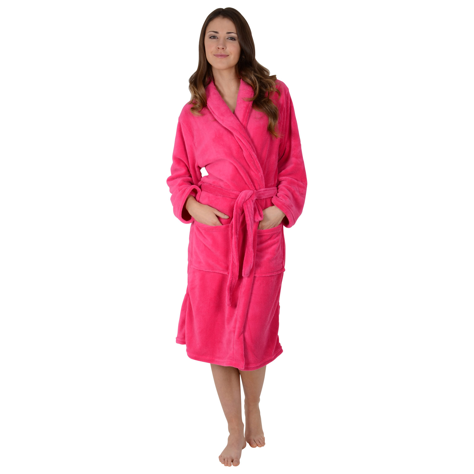 Enjoy free shipping and easy returns every day at Kohl's. Find great deals on Womens Robes at Kohl's today!