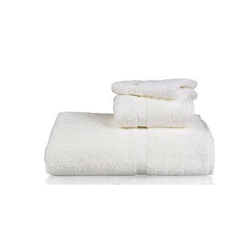 Hotel Quality Contract Light Weight Bath Sheet New