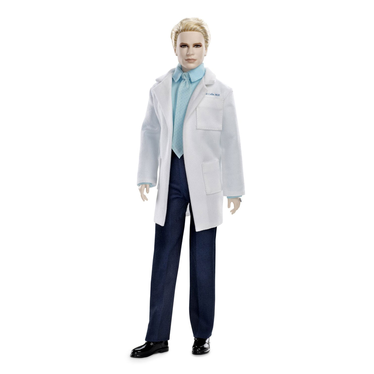 Barbie-Twilight-Saga-Breaking-Dawn-Part-2-Dolls-Pink-Label-Bella-Esme-Carsile