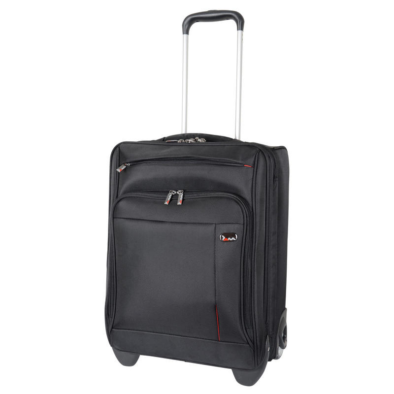 Vueling Hand Luggage Laptop Bag