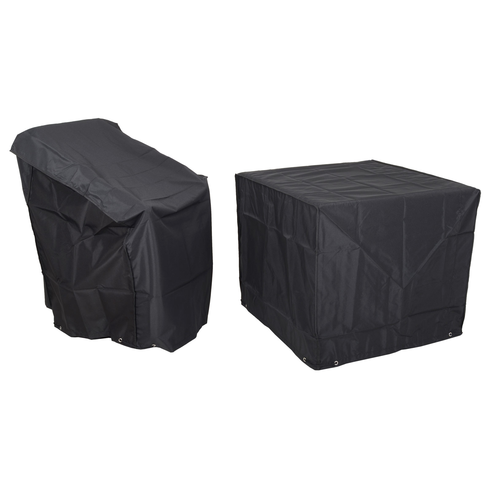 Heavy Duty Waterproof Protective Furniture Cover To Fit  : XS2647 11600 from www.ebay.co.uk size 1600 x 1600 jpeg 116kB