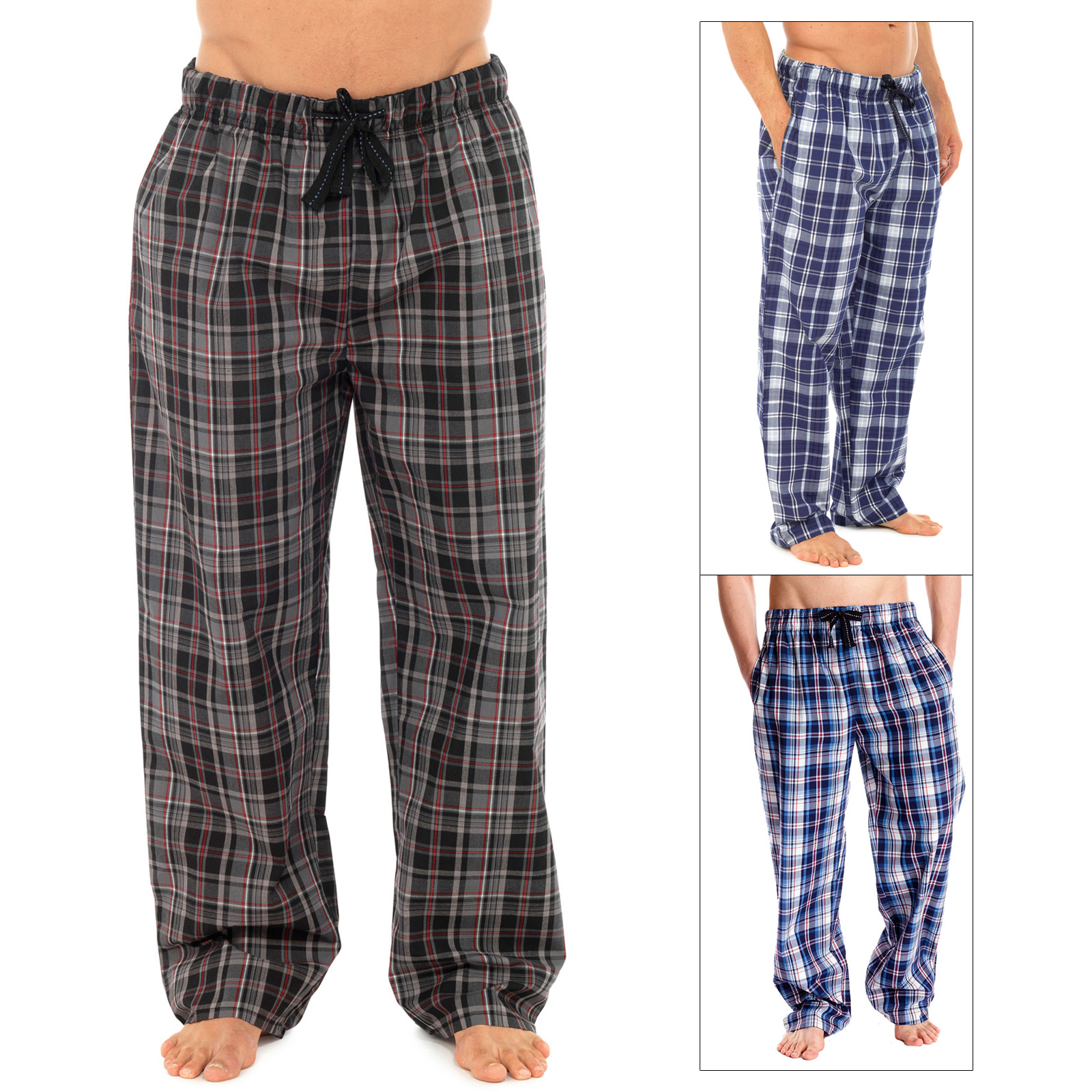 Pyjamas & Lounge Pants Price List