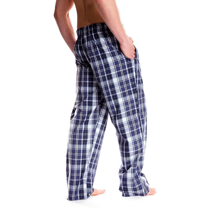 Kurta Pajama (कुर्ता पजामा) – Old School & Always Cool