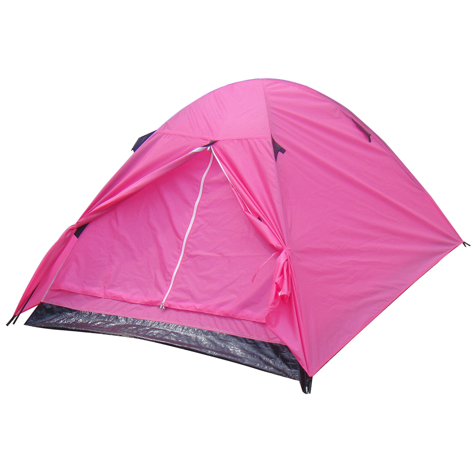 Toilet Shower Tent Sunncamp Lulu XL Toilet tent (SF3013)