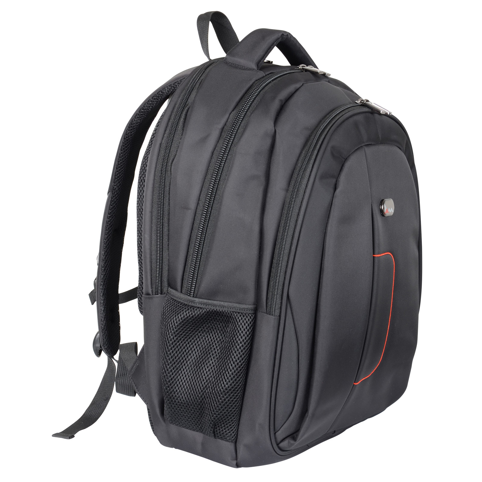 Sale Jam Business Laptop Backpack Rucksack Bag Travel