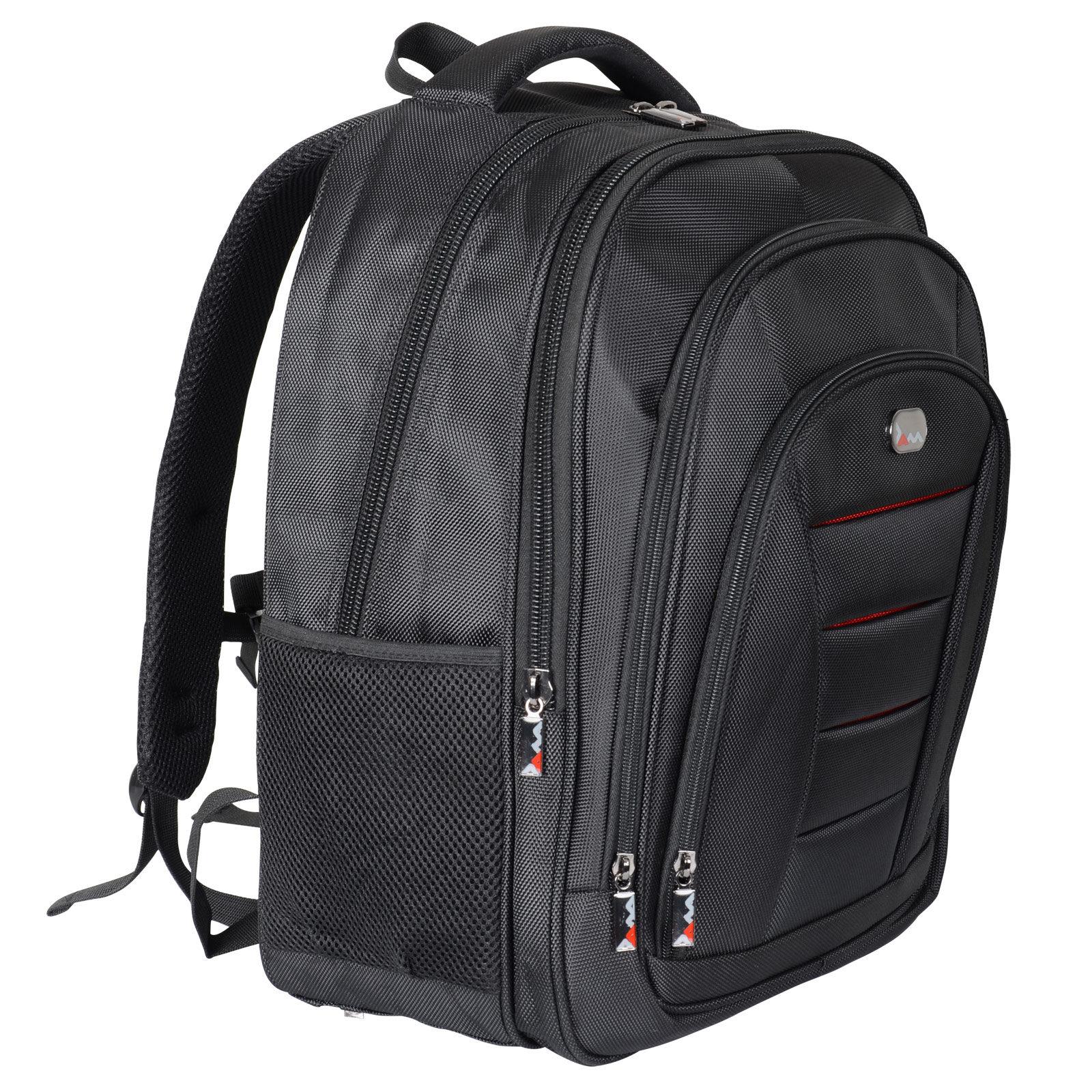 SALE - JAM Business Laptop Backpack Rucksack Bag Travel