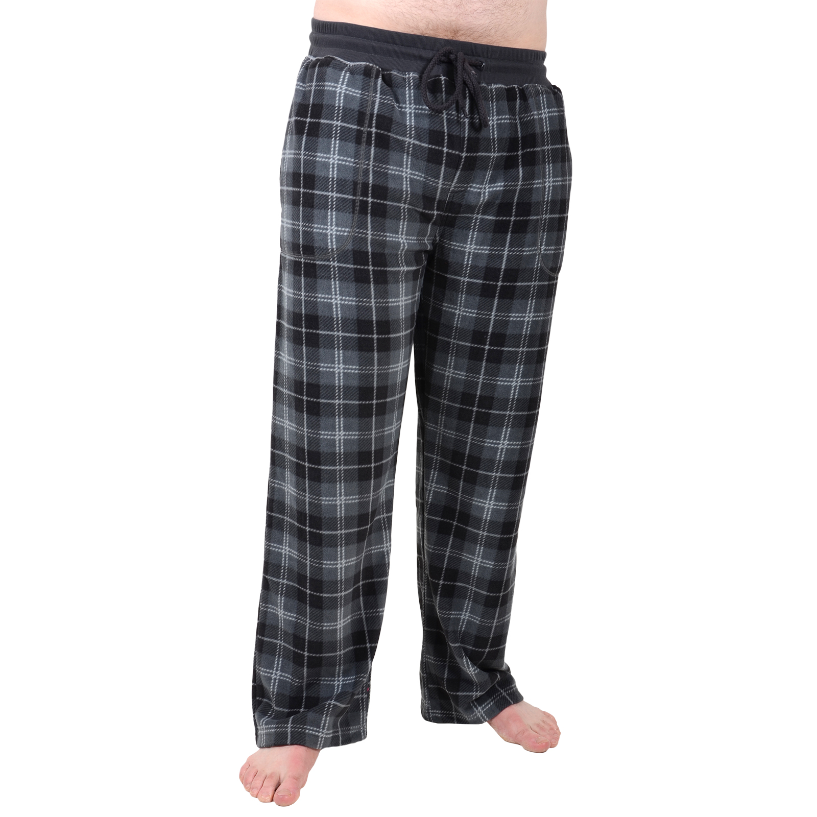 McCall's Pattern Men's Pajama Pants. Showing 40 of results that match your query. Search Product Result. Product - Kwik Sew Pattern Aprons and Bags. Product Image. Price $ Product Title. Kwik Sew Pattern Aprons and Bags. See Details. Product - Butterick Pattern Teepee and Mat, 1 Size Only. Product Image.