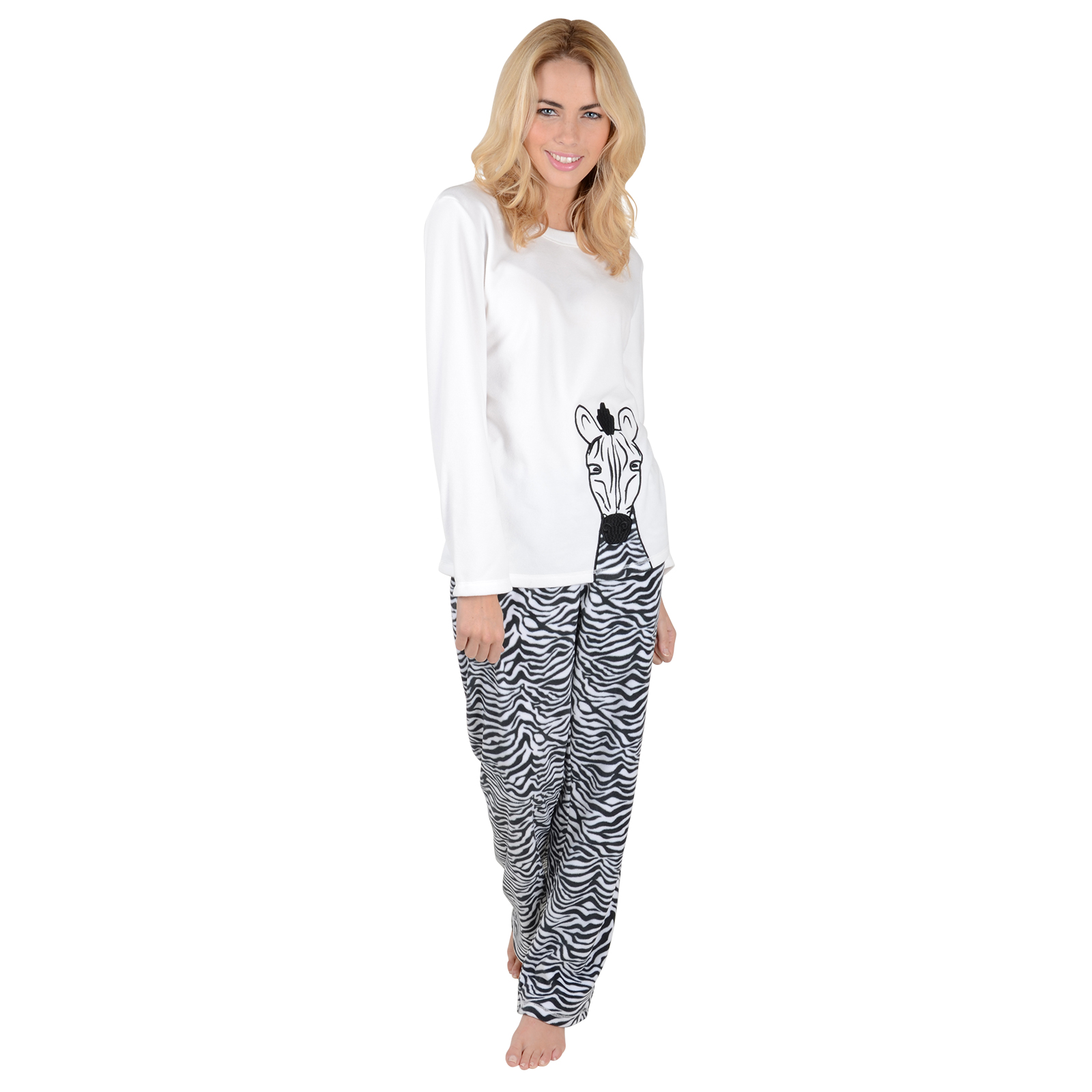 From sleeping to lounging around on a lazy Sunday morning, womens pyjama bottoms let you do it in style and comfort. Shop womens pyjama shorts in lots of colors and prints. Black Blue Brown Gray Multi Pink Red White price size Regular Bottoms (size).
