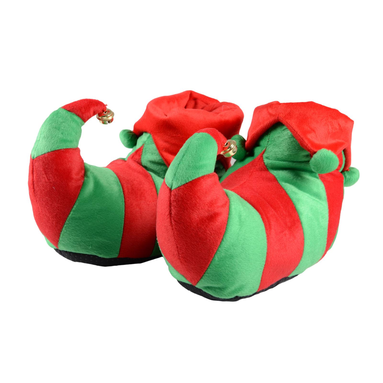 novelty christmas decorations uk