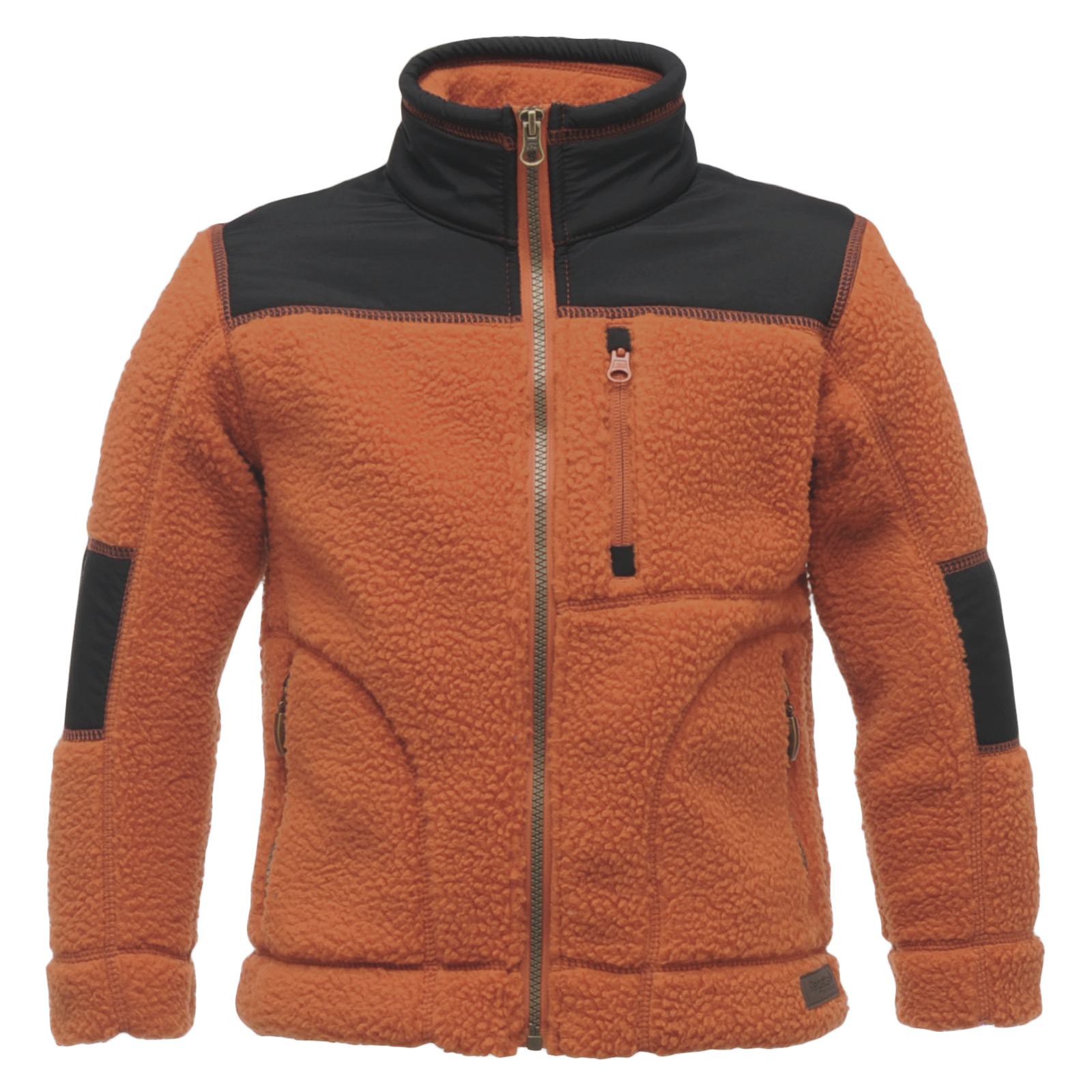 Fast, free shipping on all Kids' Jackets Fleece from Peter Glenn. Save up to 60% on our huge selection, and enjoy!