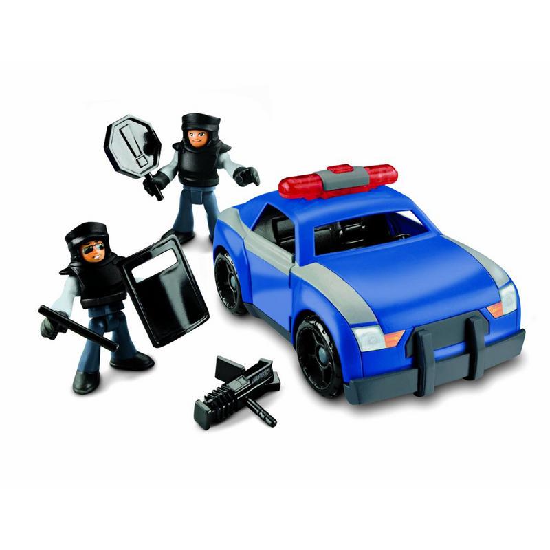 Police car siren online dating 5