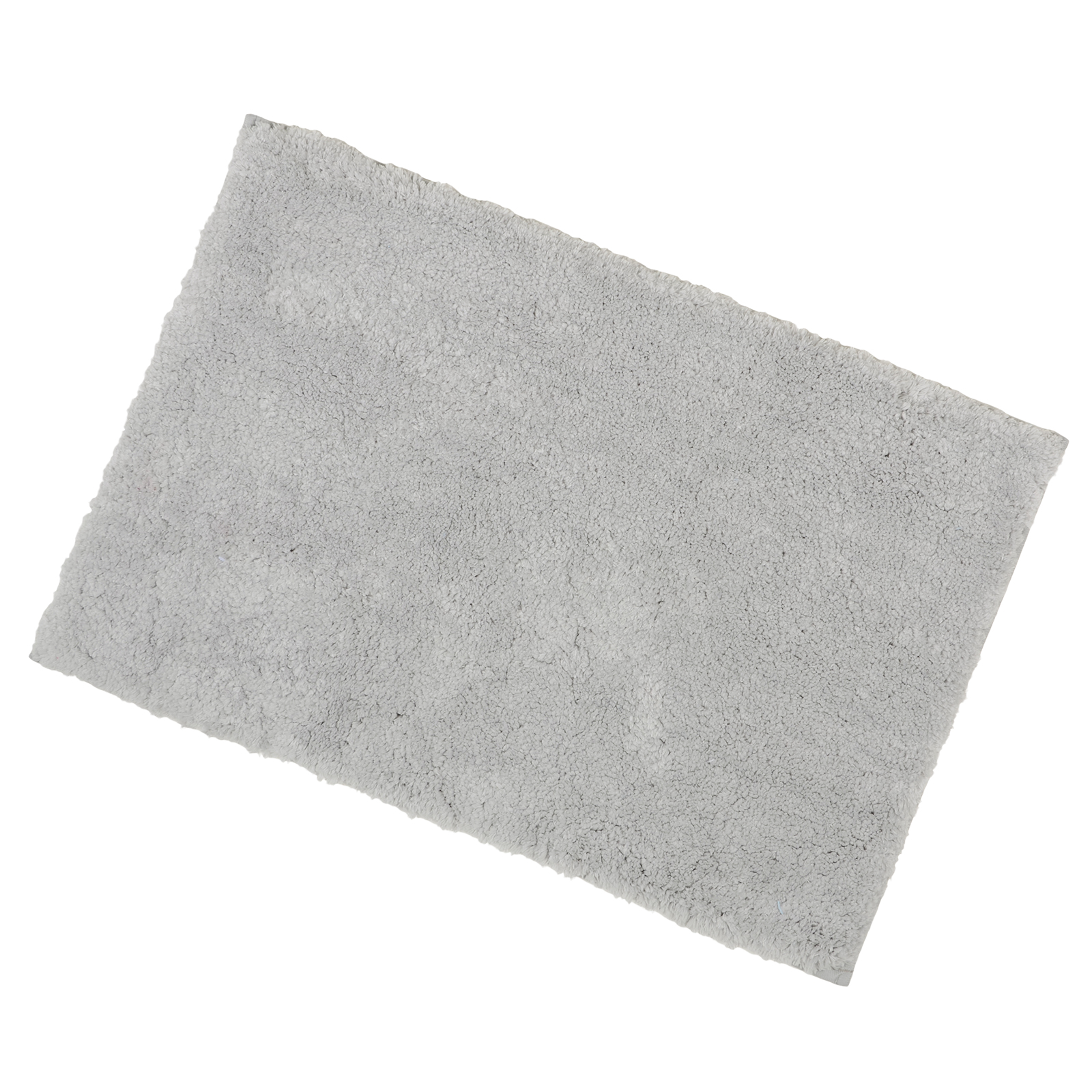 soft tufted microfibre bathroom shower bath mat rug non
