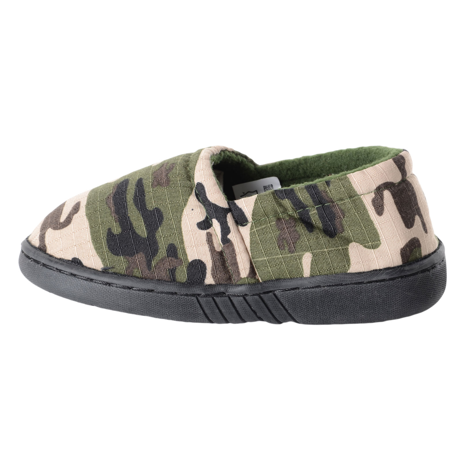 Find great deals on Boys Kids Slippers at Kohl's today! Sponsored Links Outside companies pay to advertise via these links when specific phrases and words are searched.