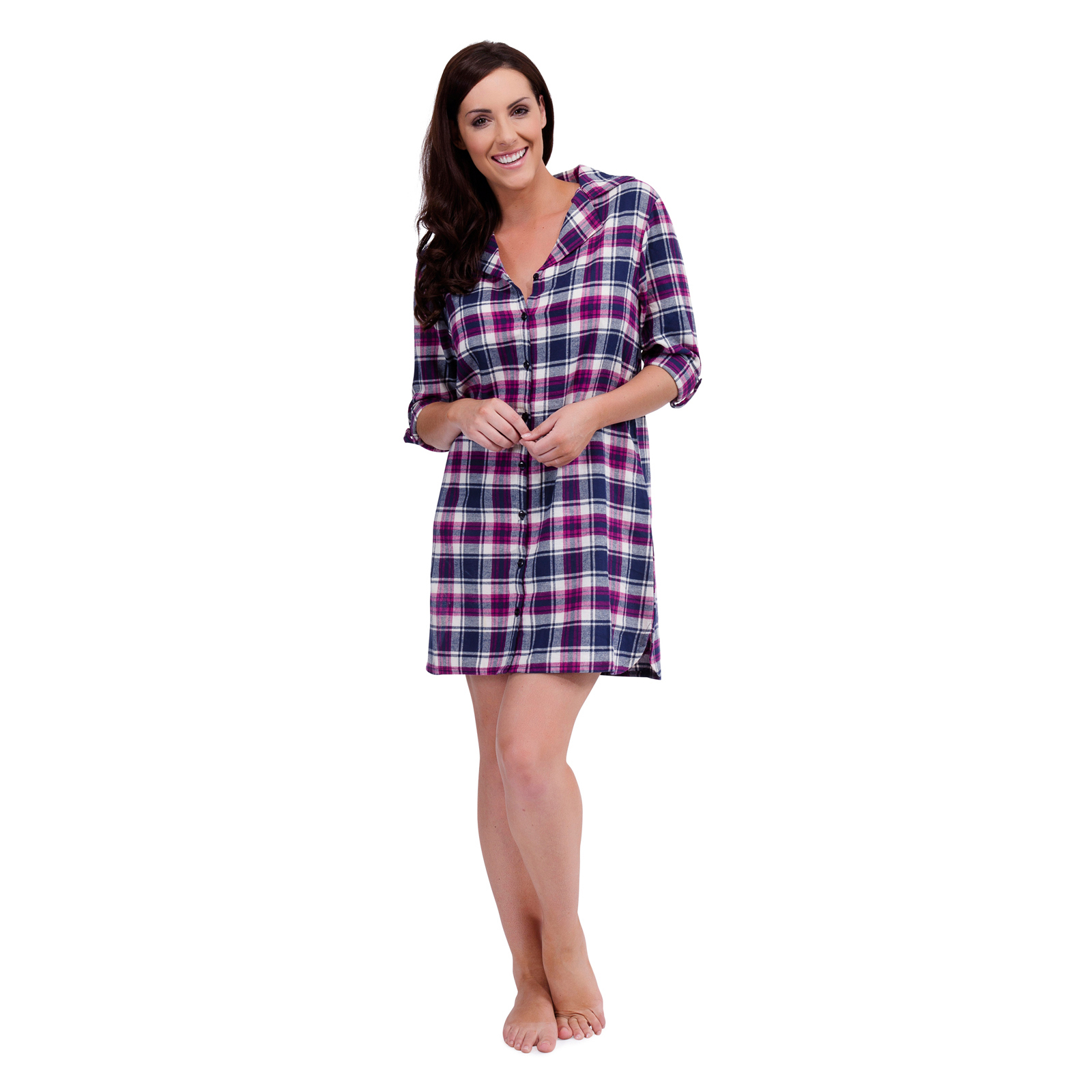 Find women's flannel pajamas at ShopStyle. Shop the latest collection of women's flannel pajamas from the most popular stores - all in one place.