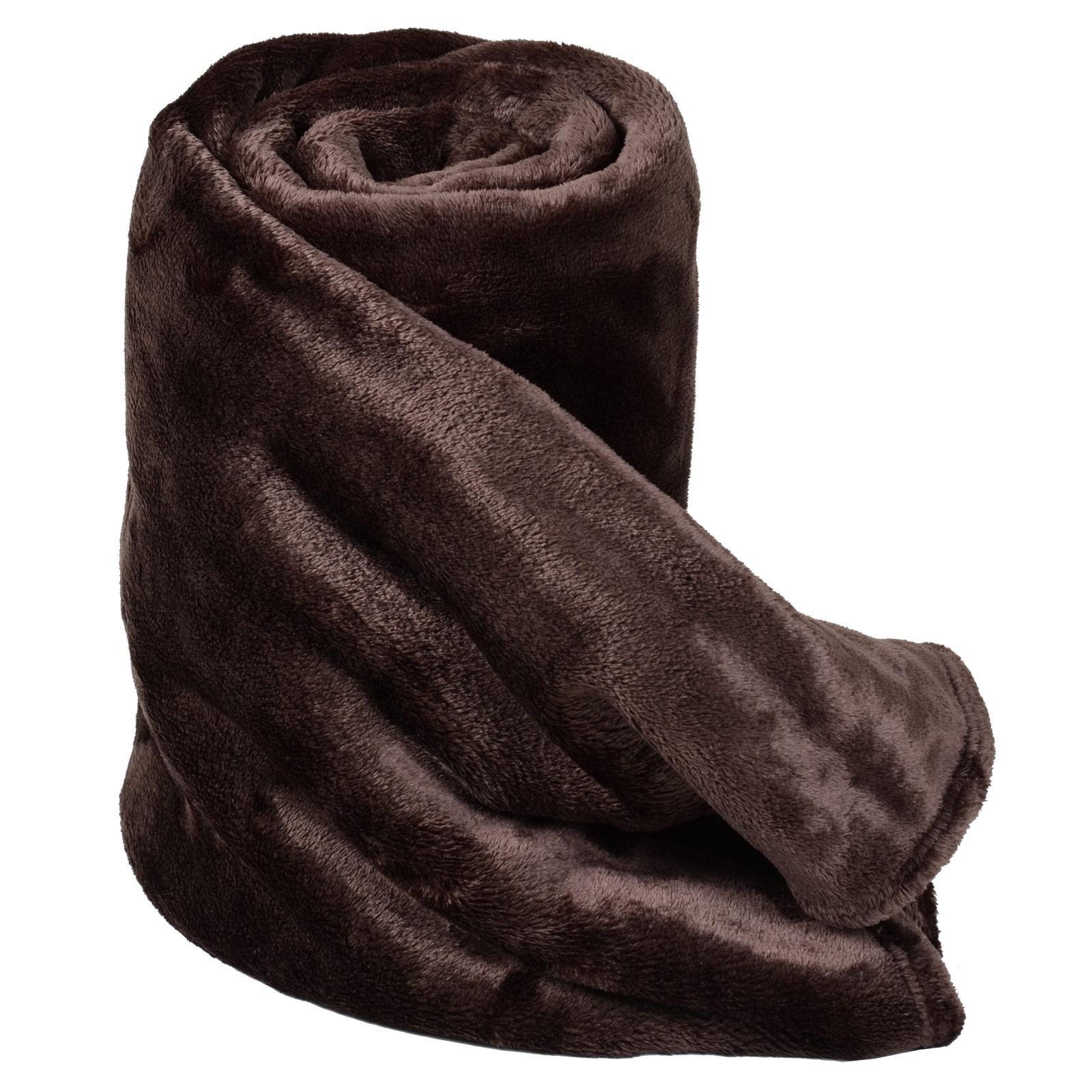 Soft Fuzzy Blanket Www Pixshark Com Images Galleries