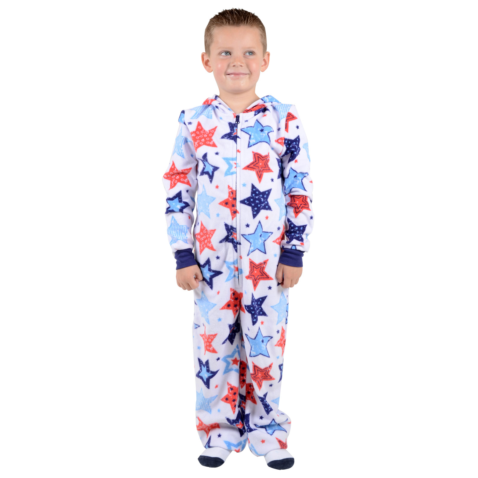 2, results for boys all in one pyjamas Save boys all in one pyjamas to get e-mail alerts and updates on your eBay Feed. Unfollow boys all in one pyjamas to stop getting updates on your eBay feed.