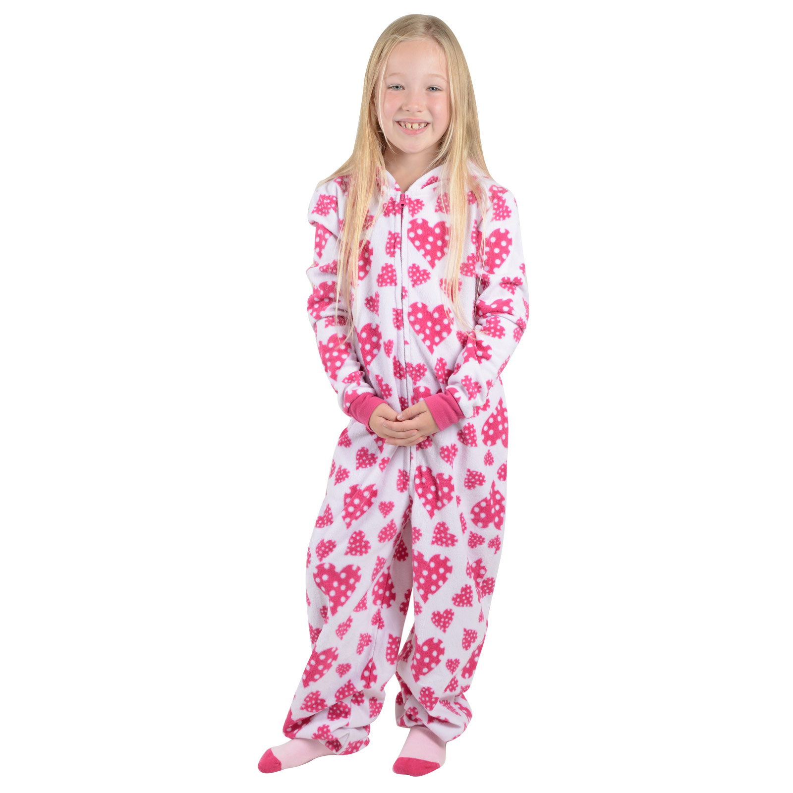 Known for their comfy, cozy feel, Hanna's kids pajamas are crafted from the softest organic cotton knit we could find. With comfort-enhancing details like super-smooth flatlock seams, % organic cotton rib knit and comfy encased stretch waists, you can be sure your littles will be wrapped in first layer softness all night, every night in our premium kids pj's.