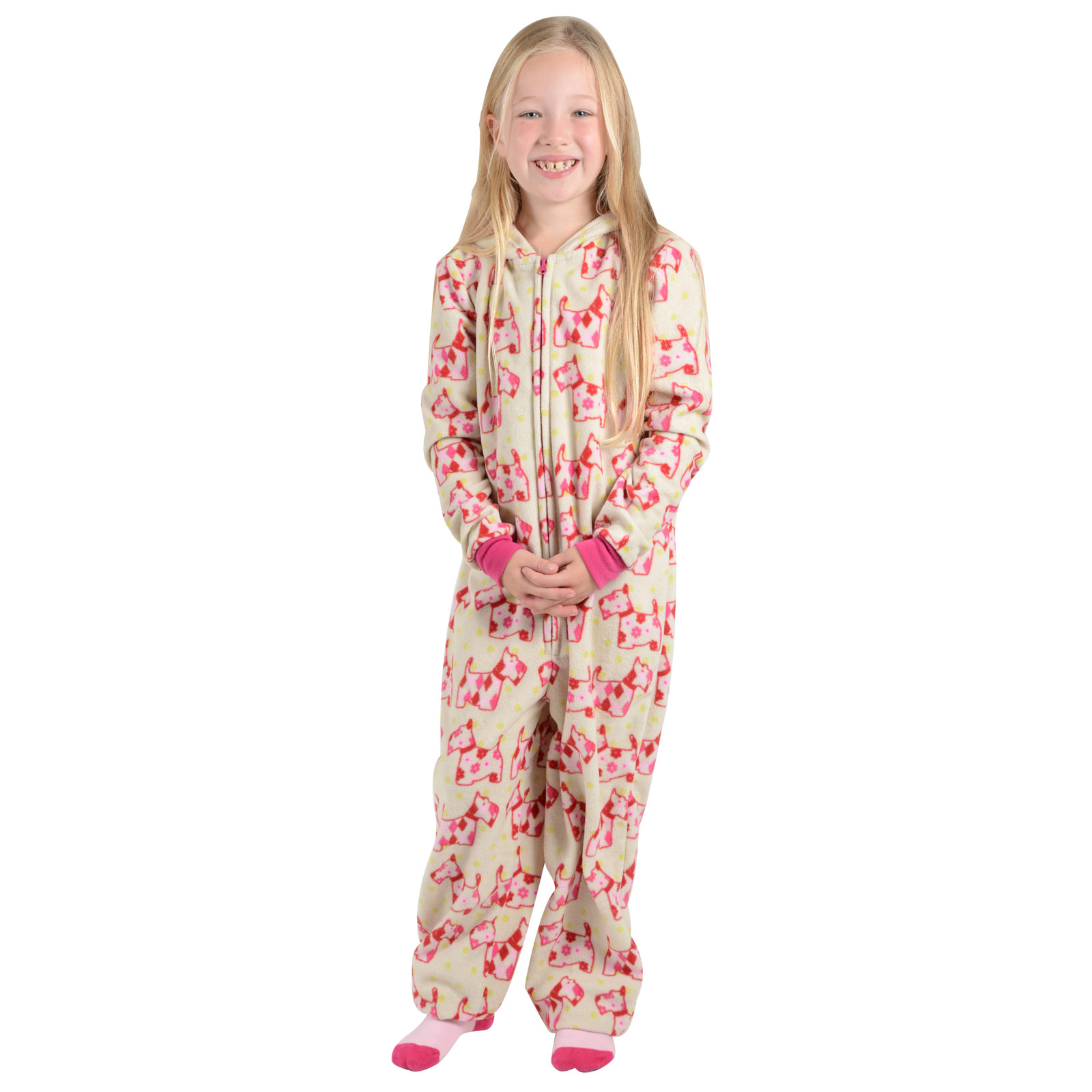Shop from the world's largest selection and best deals for One Piece Nightwear ( Years) for Girls. Shop with confidence on eBay! Skip to main content. eBay: Ladies/Womens/Girls Fleece All In One Pyjamas Outfit Costume Hood Size £ + £ postage. Girls 1Onesie1 Boys 1Onesie1 All In One Jumpsuit Hooded Zip PJ Ages 3 - 13 Years.
